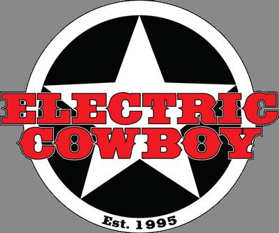 ElectricCowboyLogo@2x