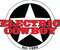 Electric Cowboy Nightclubs